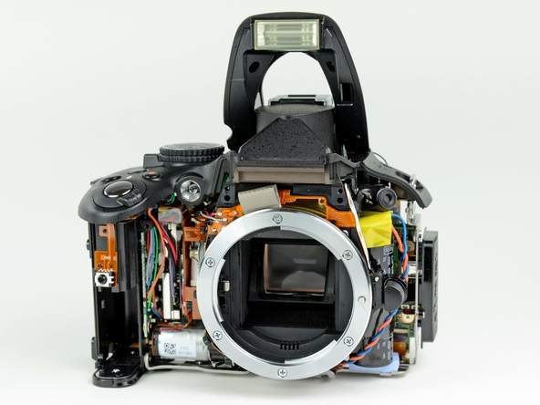 звуковичка совсем в каких условиях использовать можно фотоаппарат меня выходной