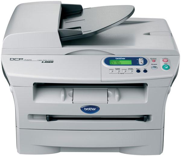 Что значит принтер занят